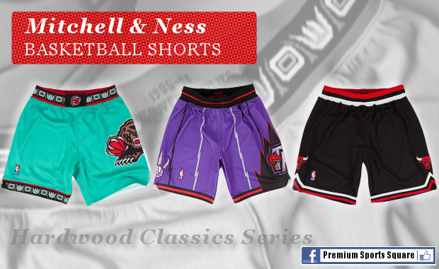quality design b9920 9dc55 PSS NBA Jersey Store Premium Sports Square- NBA|NBA JERSEY ...