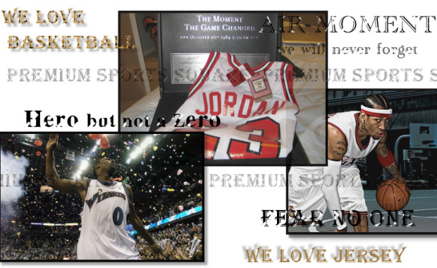 PSSHK.COM, NBA Jersey, Authentic Jersey, Basketball Jersey, Jordan, Bryant, Iverson, Mcgrady and more...