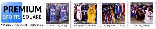 NBA Jersey NBA球衣 PSSHK.COM