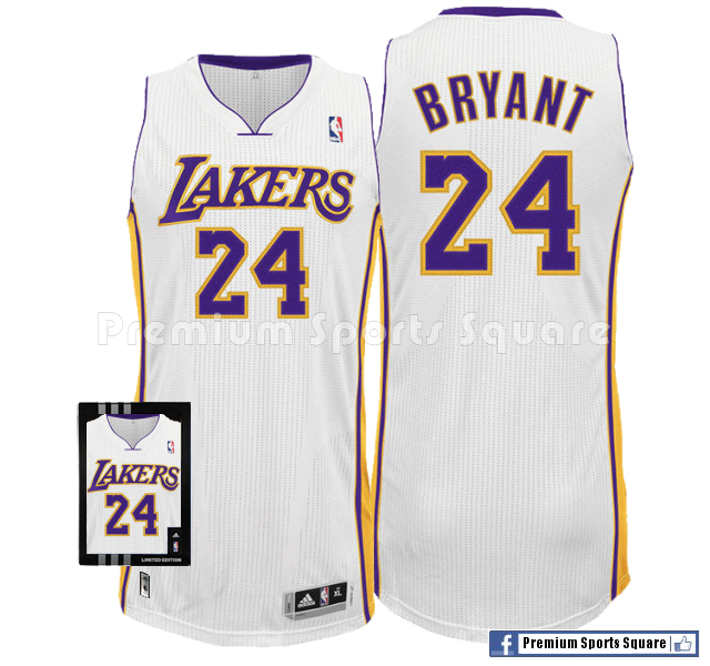 the latest 76738 6ab47 PSS NBA Jersey Store Premium Sports Square- *Limited Edition ...