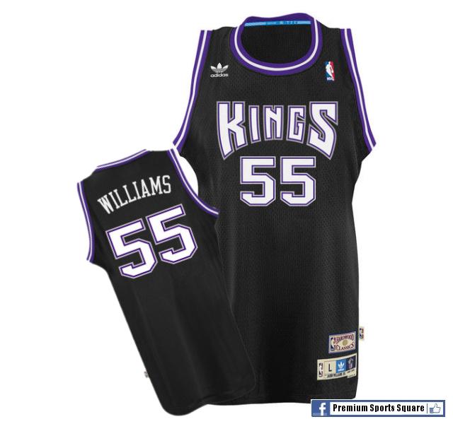 69df8297b PSS NBA Jersey Store Premium Sports Square-  Swingman NBA Kings ...