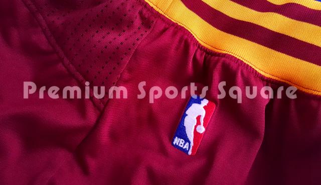 Premium Sports Square