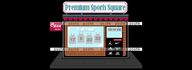 NBA Jersey PSSHK.COM